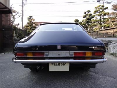 DSC00372_R.JPG