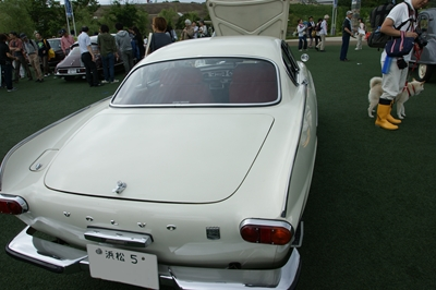 DSC00578_R.JPG
