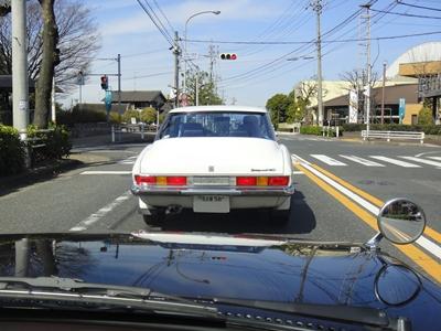 DSC00671_R.JPG