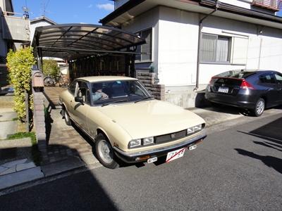 DSC00837_R.JPG