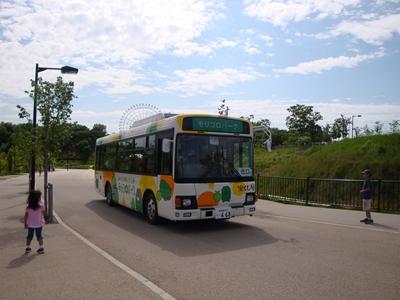 DSC01947_R.JPG