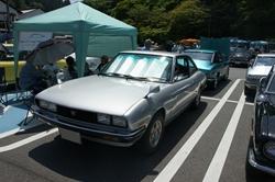 DSC03821_R.JPG