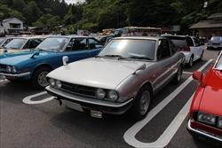 035_R.JPG