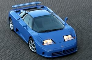 Bugatti%20EB1103_R.JPG