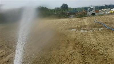 土壌消毒ー3_R.JPG