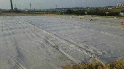 土壌消毒-1_R.JPG