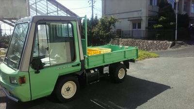 蒲郡1_R.JPG