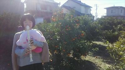 furusato-3_R.JPG